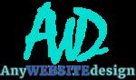 Any Website Design